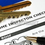 937d6f42b NewLogo | Emery Home Inspection
